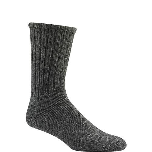 Wigwam Husky Wool Socks