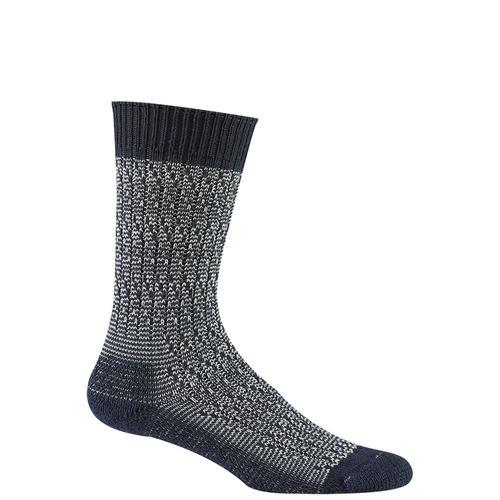 Wigwam High Point Socks