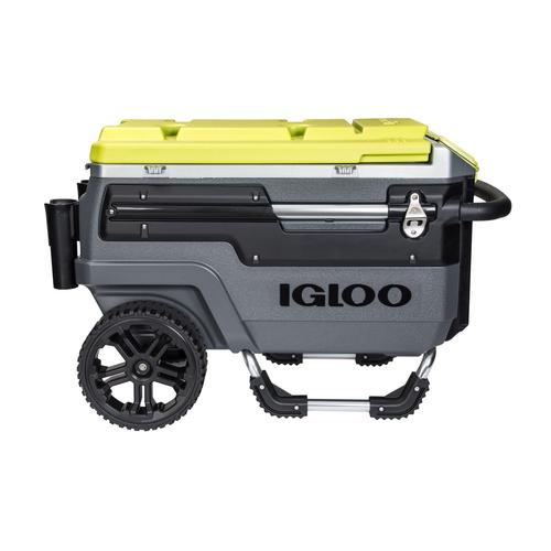 Igloo Trailmate All Terrain Cooler