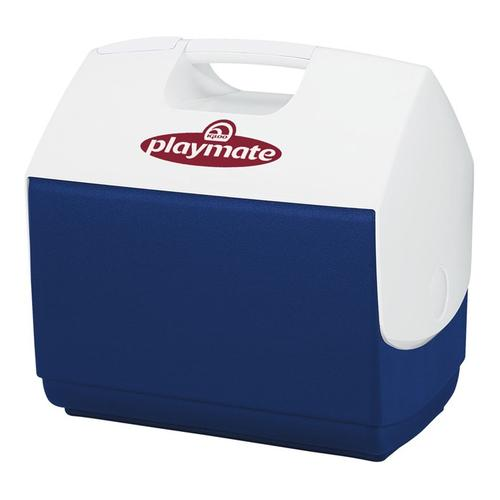Igloo Playmate Elite Cooler Majestic Blue