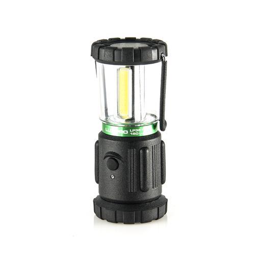 LuxPro 150 Lumen Broadbeam LED Lantern