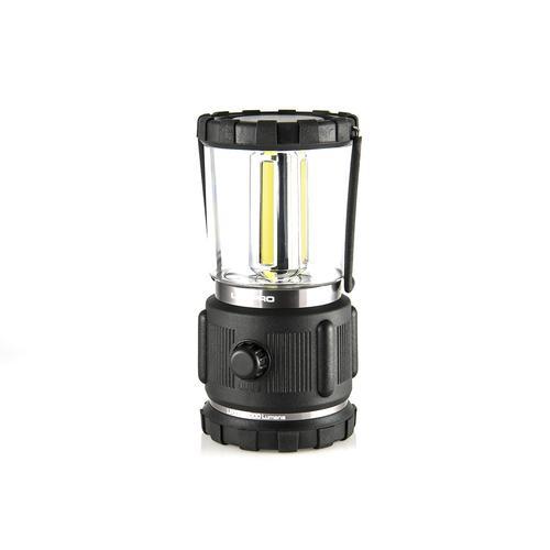 LuxPro 1000 Lumen Broadbeam LED Lantern