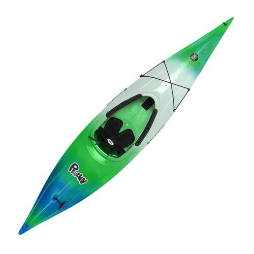 Perception Prodigy XS Kayak 2017