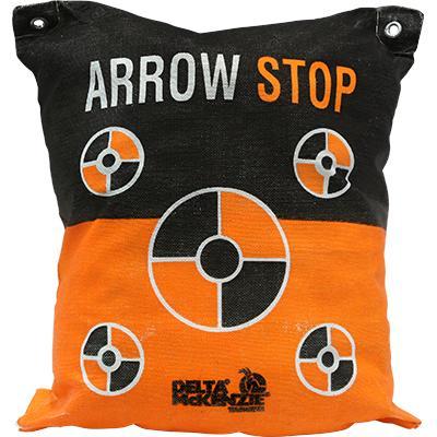 Delta Arrow Stop Pillow Bag Target