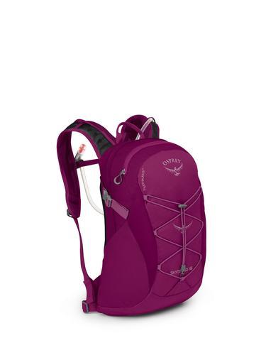 Osprey Women's Skimmer 16L Hydration Daypack