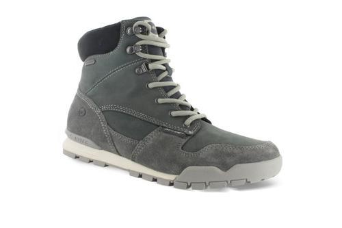 Hi Tec Women's Sierra Tarma I Waterproof Shoe