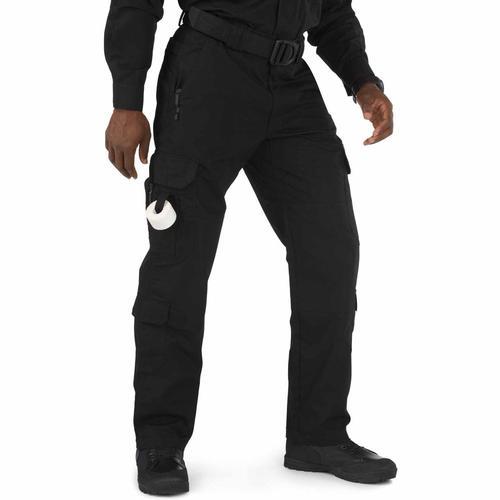 511 Tactical Taclite EMS Pant