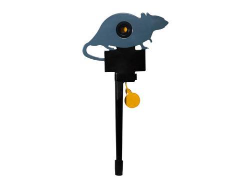 Air Venturi Rat-On-A-Stick Airgun Target