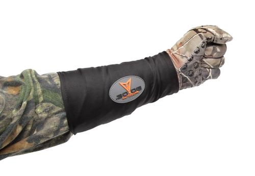 30-06 Outdoors Adult Compression Arm Guard