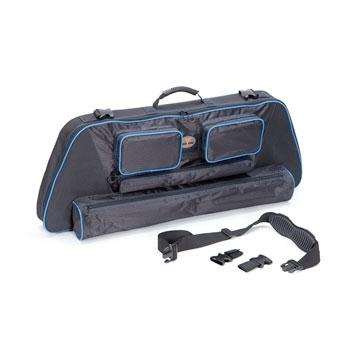 30-06 Outdoors 41-Inch Slinger Bow Case System