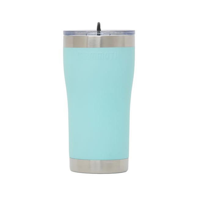 Mammoth 20oz Rover Insulated Tumbler