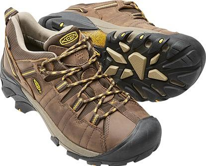Keen Men's Targhee 2 Wide