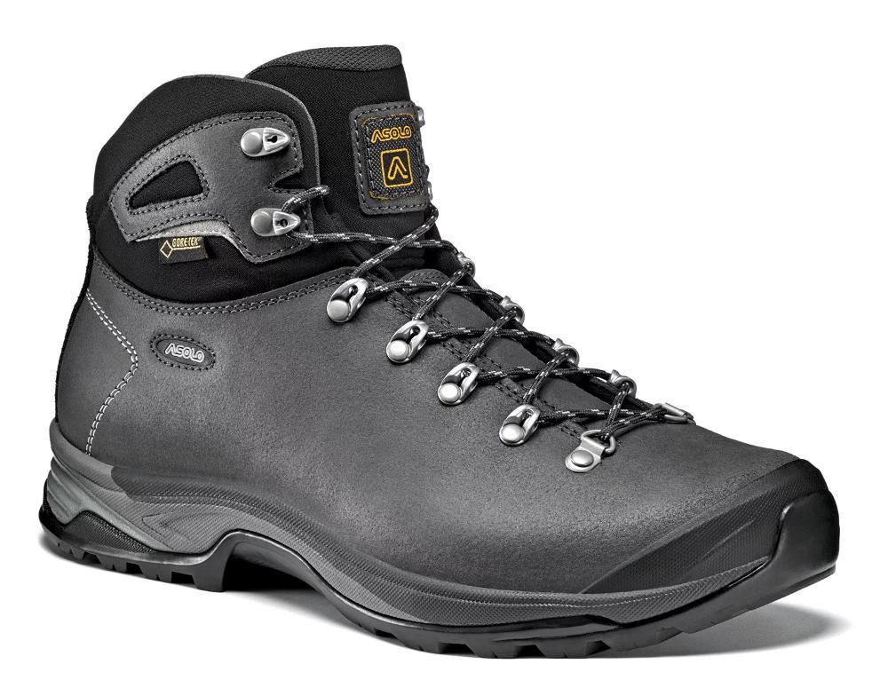 Asolo Men's Thyrus GV Hiking Boot