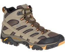 Merrell Men's Moab 2 Mid Gtx Hiking Boots