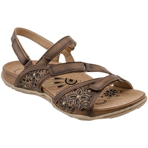 Earth Women's Maui Sandal