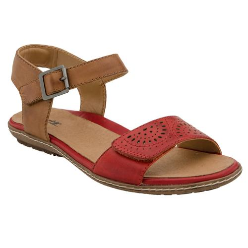 Earth Women's Star Sandal