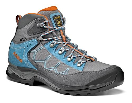 Asolo Women's Falcon GV Hiking Boot