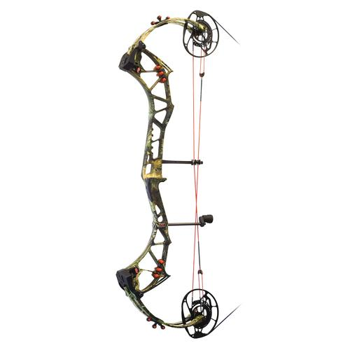 PSE Archery Evolve 35 Right Hand Bow
