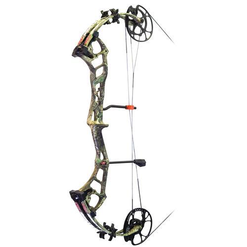PSE Archery Brute Force Lite Left Hand Compound Bow
