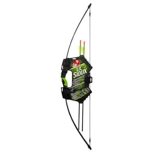 Barnett Lil Sioux Recurve Kids Archery Set