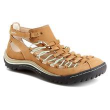 Jambu Women's Bondi Sandal TAUPE