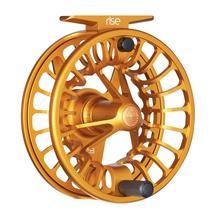 Redington Rise 5/6 Reel