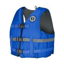 MTI Adventurewear Livery Sport PFD BLUE