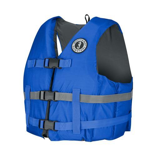 MTI Adventurewear Livery Sport PFD