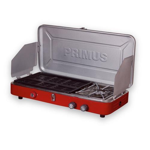 Primus Profile Dual Stove