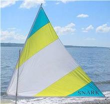 Snark Super Sail for Super Snark Sailboat N/A