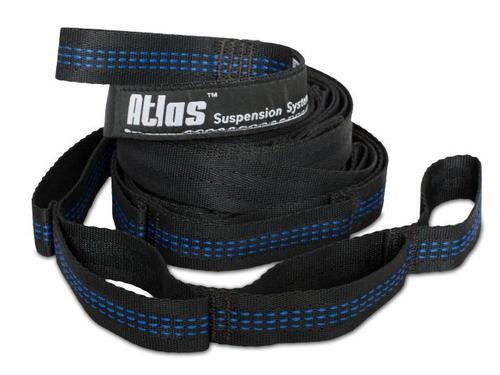 ENO Atlas Hammock Suspension Straps