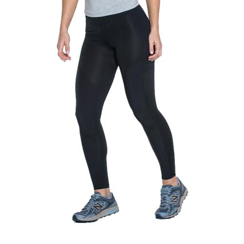 Toad & Co Women's Versatrail Tight