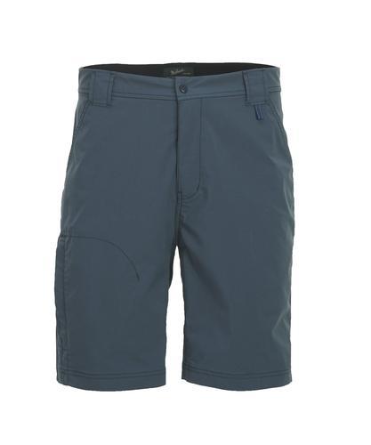 Woolrich Men's Outdoors Zipper Pocket Shorts