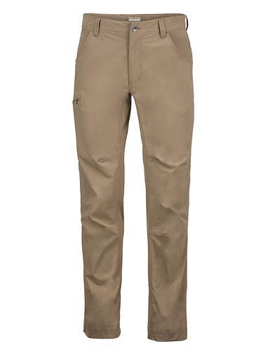 Marmot Men's Archrock Pant