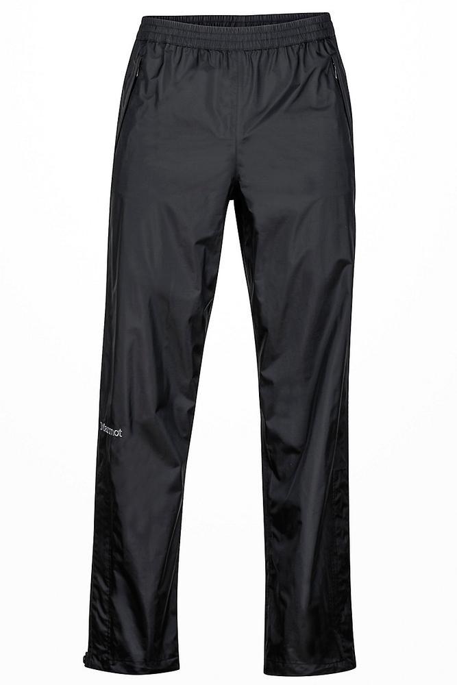 Marmot Men's Precip Pant BLACK