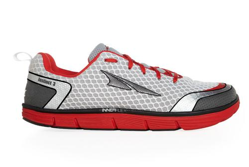 Altra Men's Instinct 3.0 Running Shoe