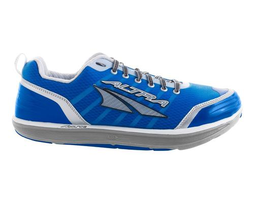 Altra Men's Instinct 2.0 Running Shoe