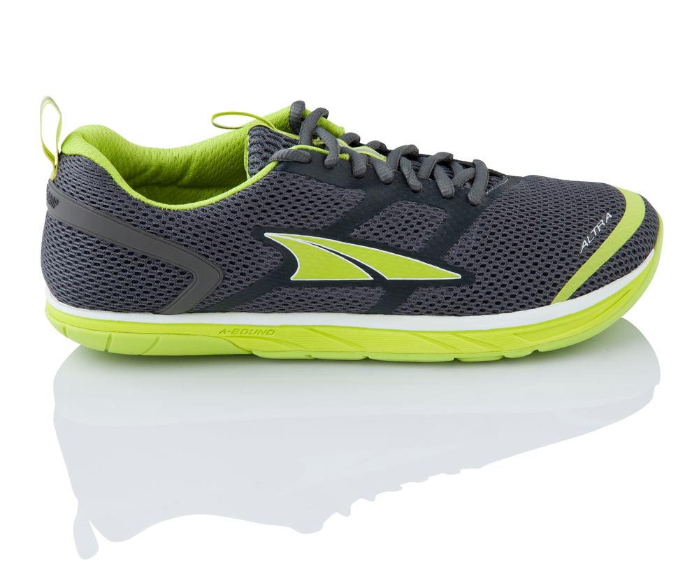 Altra Men's Provision 1.5 Stability Running Shoe