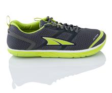 Altra Men's Provision 1.5 Stability Running Shoe LIME
