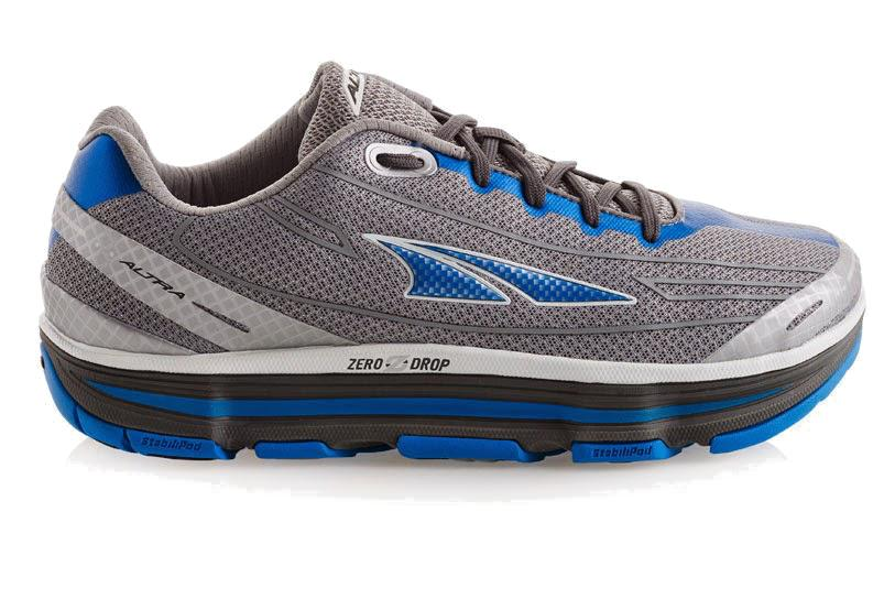the best attitude lace up in wide range Kenco Outfitters | Altra Men's Repetition Running Shoe