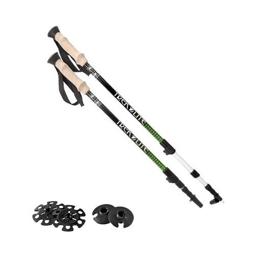 Yukon Charlie's Trek Lite Anti Shock Pole