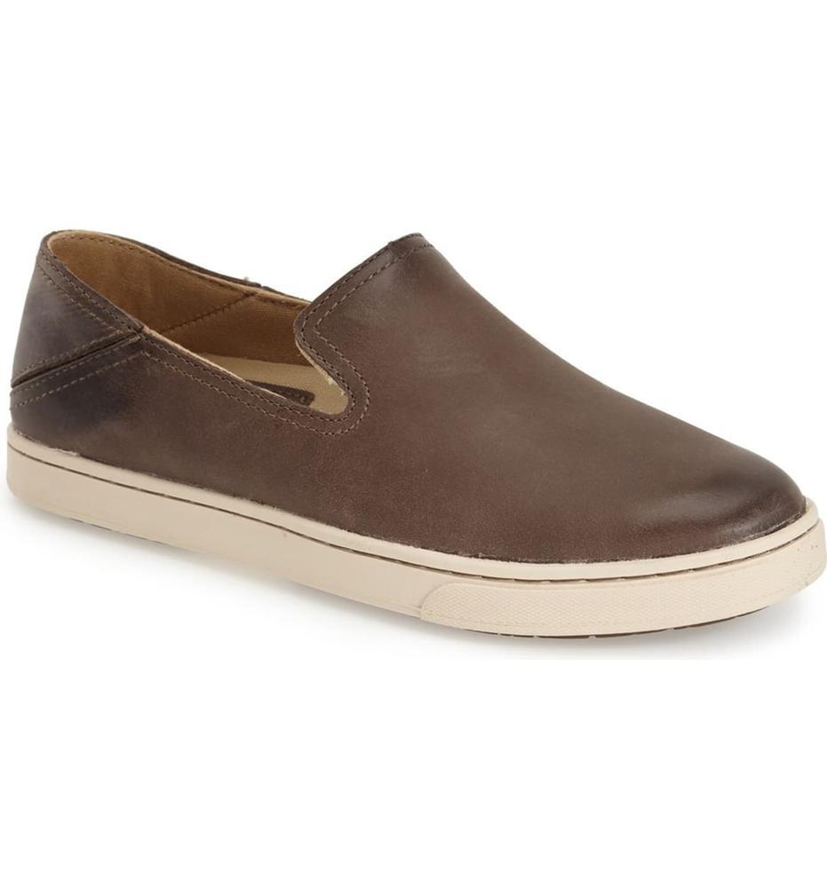 Olukai Women's Kailua Slip On Shoe