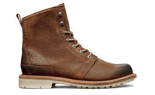 Olukai Men's Mauna Kea Boot