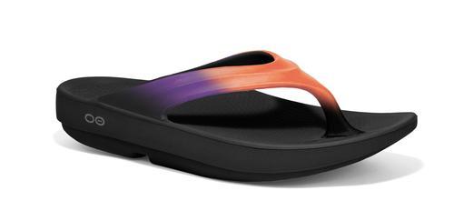 Oofos Women's OoLala Flip Flop