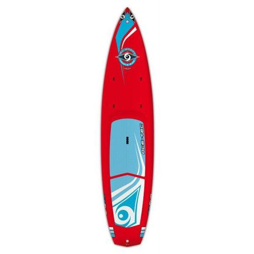 BIC Sport Ace Tec Wing 11 Stand Up Paddleboard