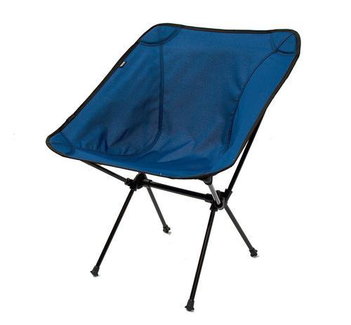 TravelChair Joey Chair C Series