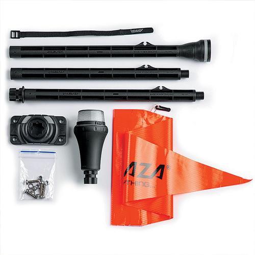 Railblaza Visibility Kit Gen 2