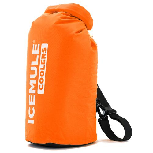 IceMule Classic Cooler Small 10L