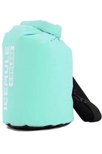 IceMule Classic Cooler Large 20L