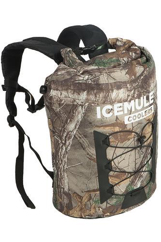 IceMule Pro Cooler Large 20L